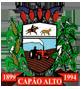 capao_alto