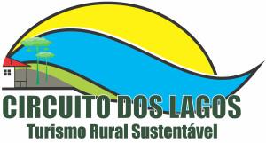 circuito_dos_lagos